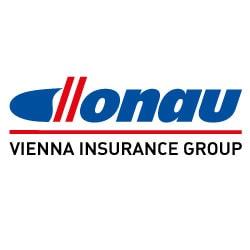 Donau Versicherung Rettl Partner