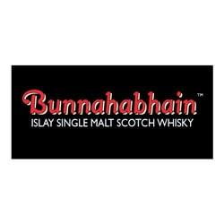 Bunnahabhain Whisky Rettl Partner