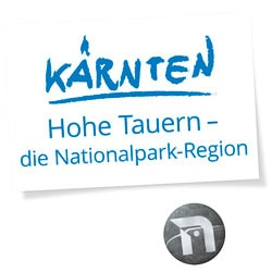 Hohe Tauern Nationalpark Region Rettl Partner