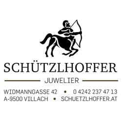 Juwelier Schützlhoffer Rettl Partner