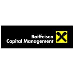 Raiffeisen Capital Management Rettl Partner