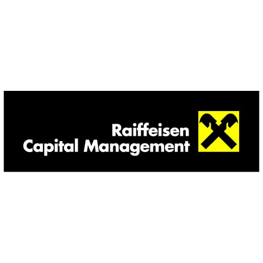 Raiffeisen Capital Management Rettl Partner