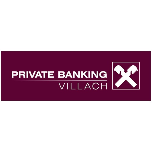Raiffeisen Private Banking Villach Rettl Partner