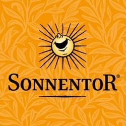 Sonnentor Rettl Partner
