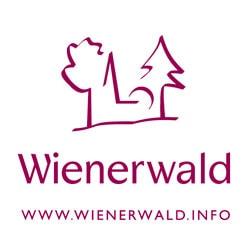 Wienerwald Tourismus Rettl Partner