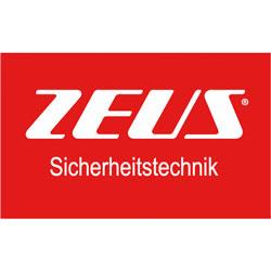 Zeus Sicherheitstechnik und Alarm Rettl Partner