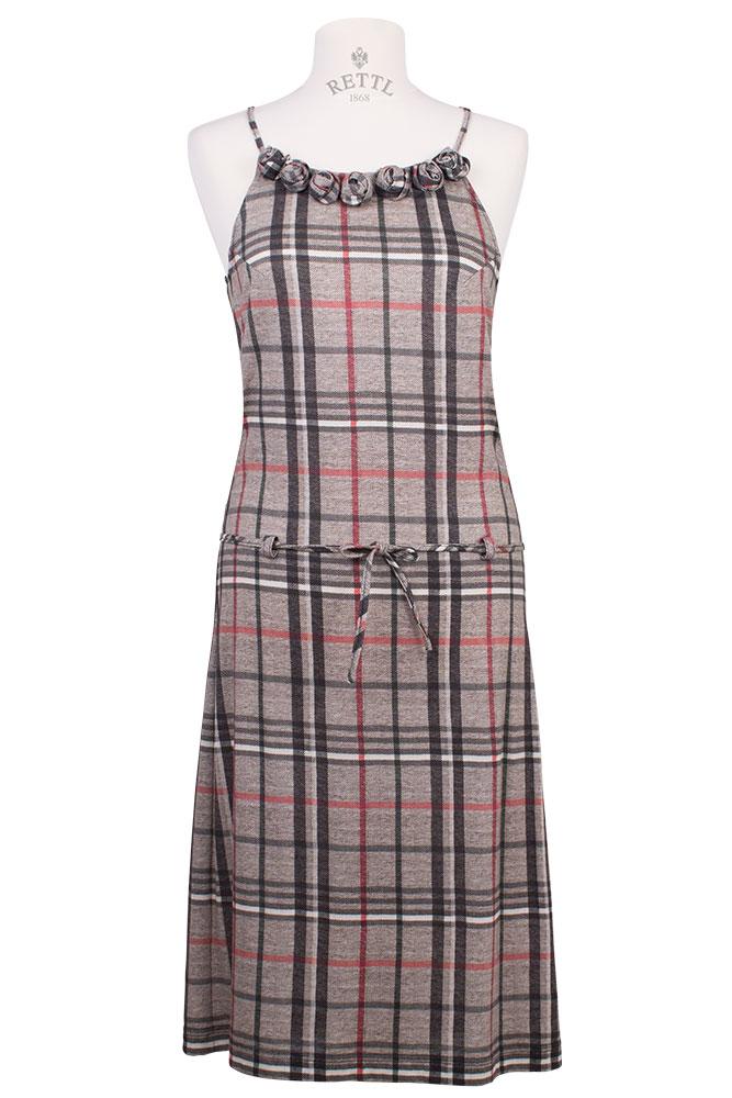 Kleid Rosemarie