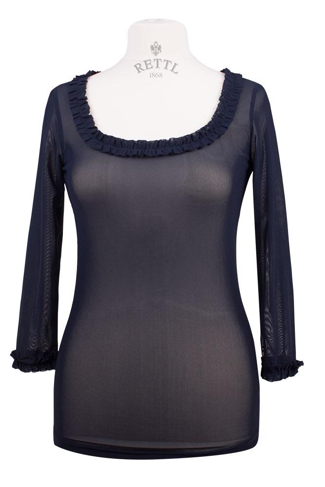 Shirt Kathi
