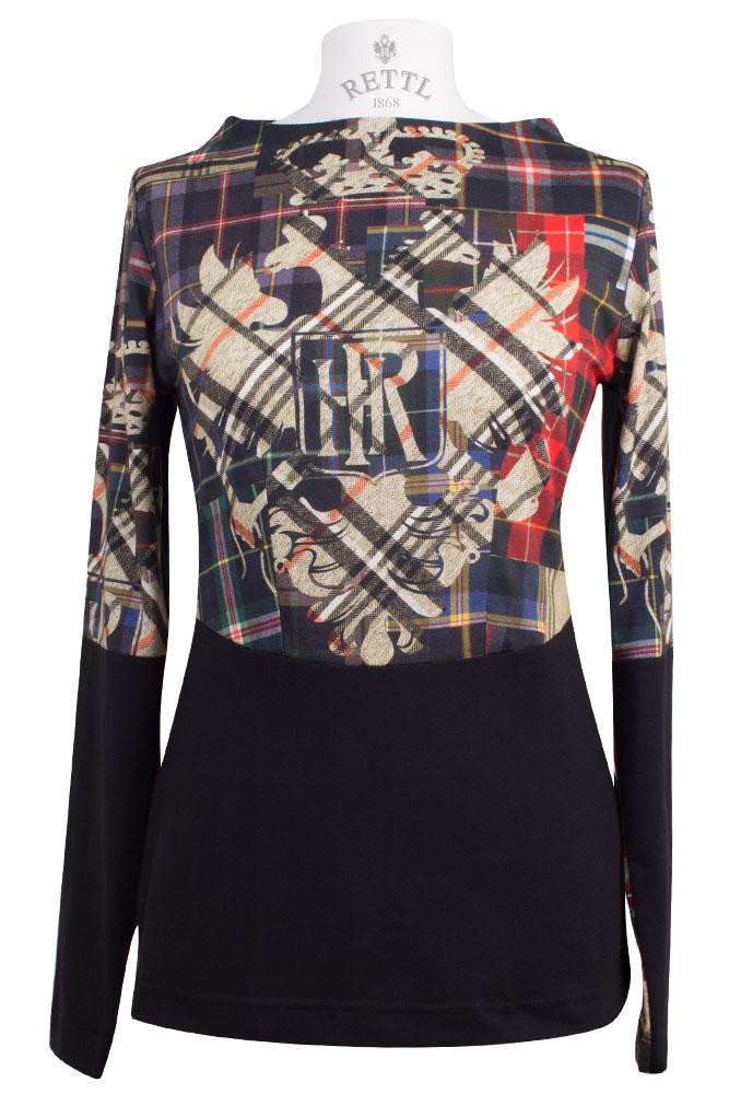 Shirt Lynn