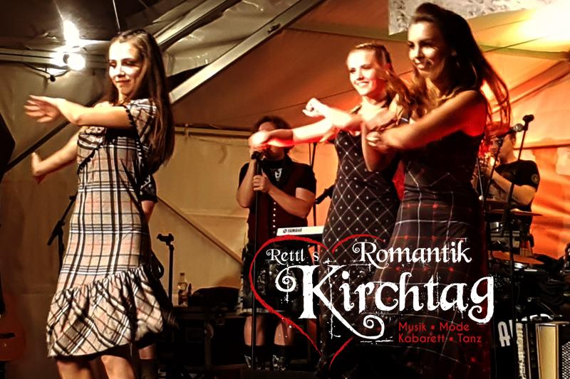 7. Rettl Romantik Kirchtag