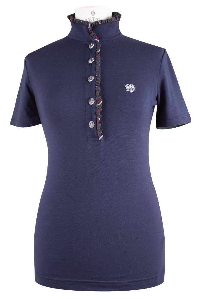 Shirt Lourdes Jersey KKaro