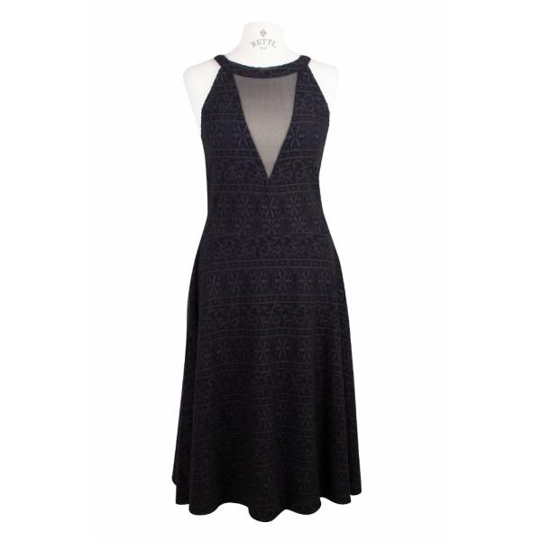 Kleid Jodie