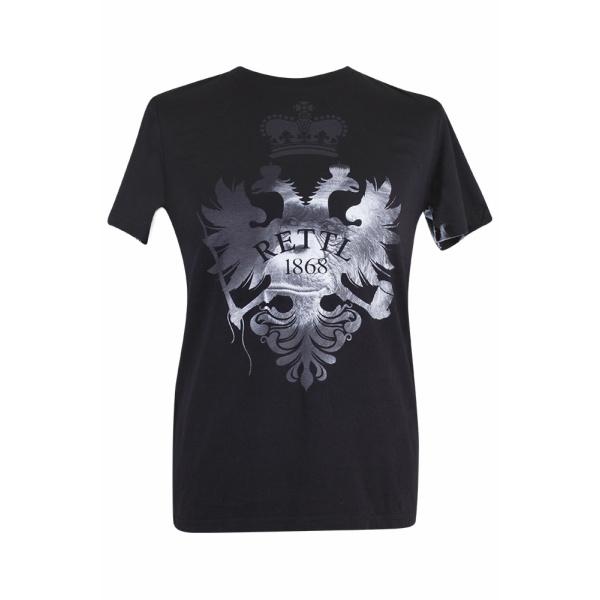 Print Shirt Gorilla