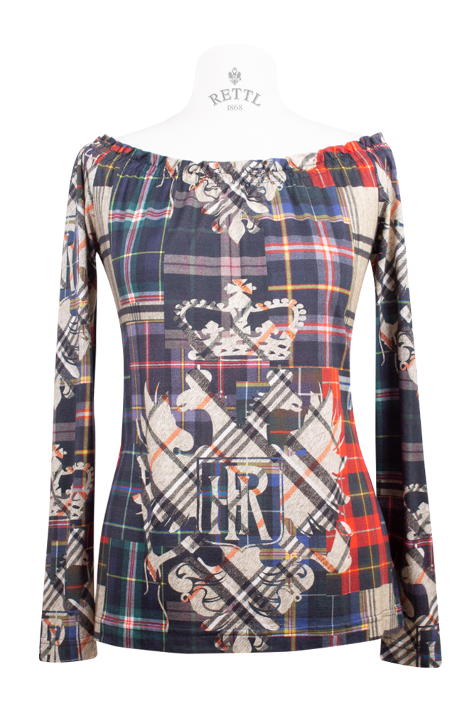 Shirt Laposa