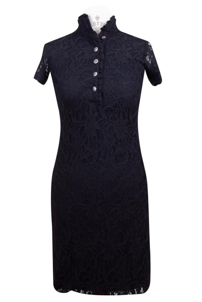 Kleid Lourdes