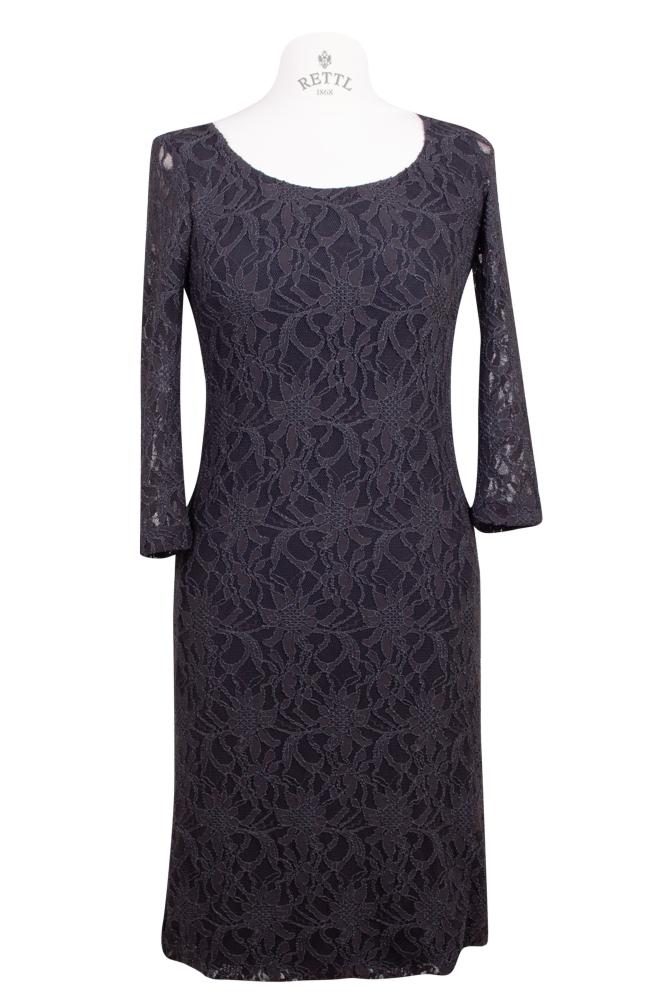 Kleid Britta