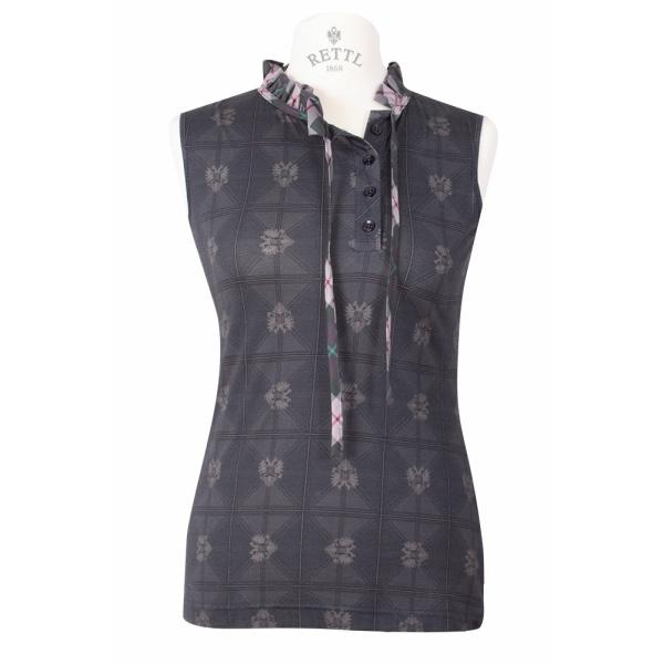 Rettl 1868 Shirt Leonie Jersey