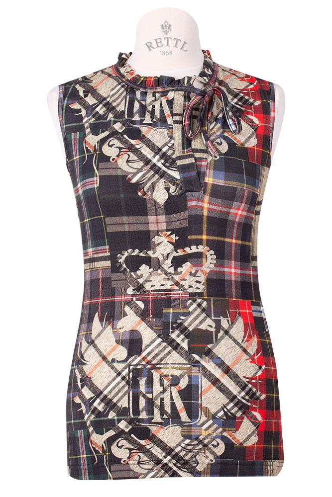 Rettl 1858 Shirt Leonie Jersey