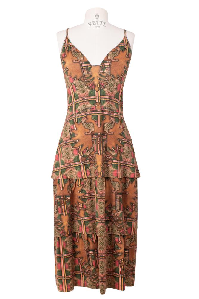 Kleid Allegra Vintageadler Rettl 1868