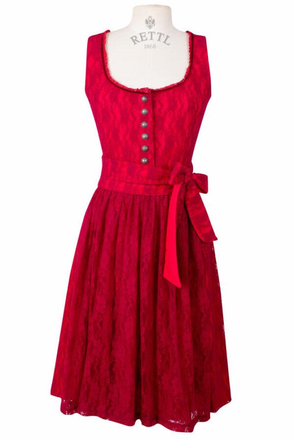 rettl-1868-dirndl-wash-and-wear-2