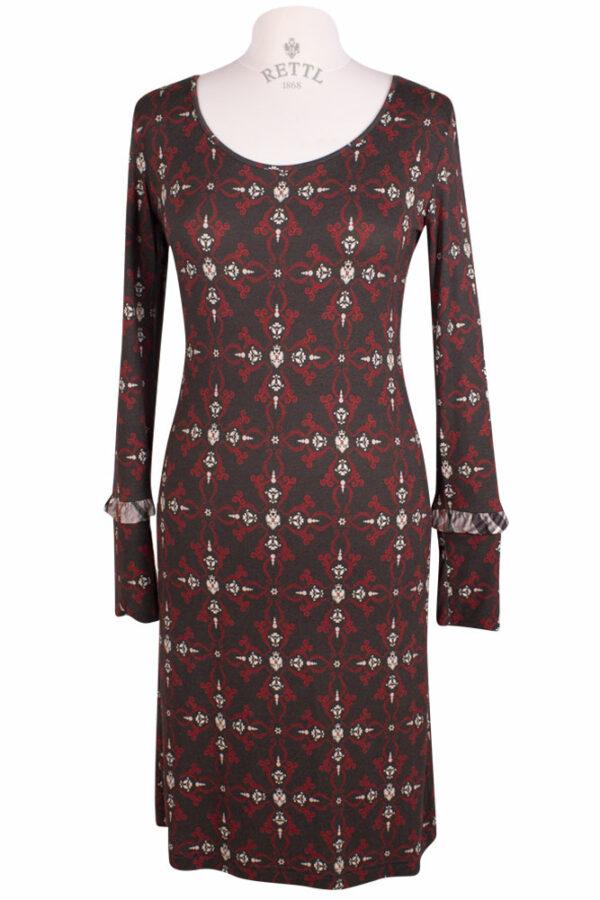 Rettl Damen Kleid Granada triscele