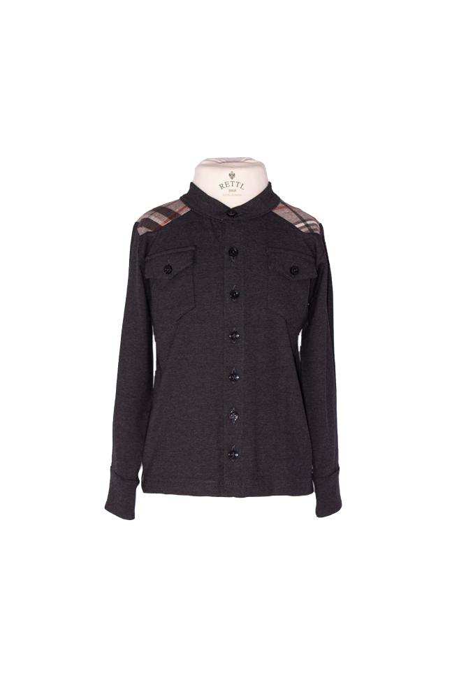 Rettl-Buben-Shirt-Pico-vorne
