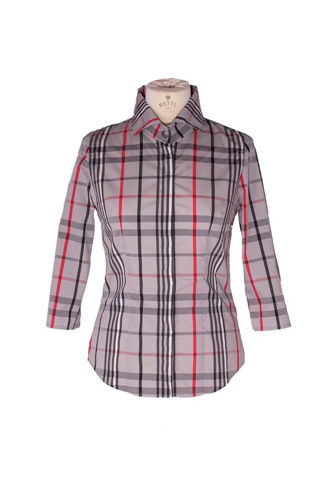 Rettl Damen-Bluse-Paula-vorne
