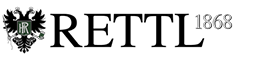 RETTL 1868 KILTS & FASHION