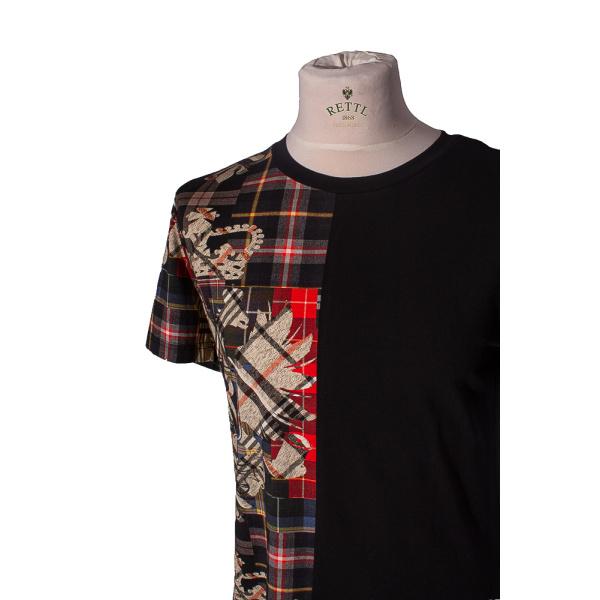 Rettl-Herren-Shirt-Split-closeup