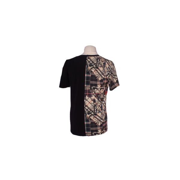 Rettl-Herren-Shirt-Split-hinten