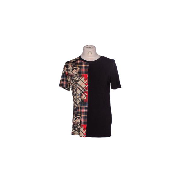 Herren-Shirt-Split-vorne