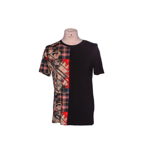 Rettl-Herren-Shirt-Split-vorne-Kopie