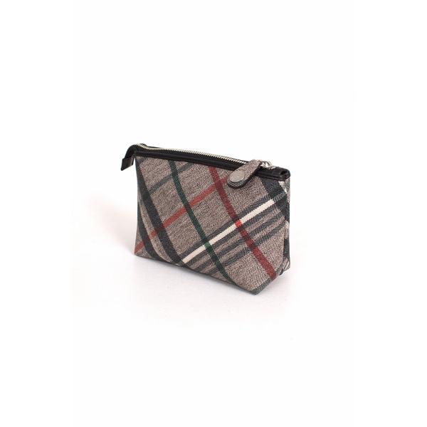 Rettl Tascherl Tiny little Bag Housecheck