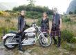 Heavy Rettl Biker Collection